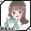 mem_02_03_pc