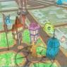 【週刊ファミ通App】『ハリー・ポッター:魔法同盟』祝1周年!『ドラゴンクエストタクト』は7/16正式サービス開始!