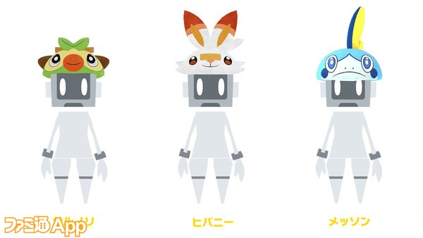 02_avatar_ss
