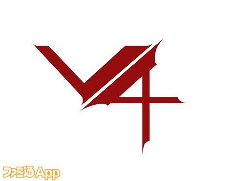 02_V4ロゴ