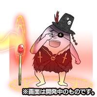 キャラ8_闇の刹那虜華_edited