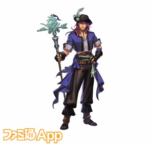 海賊ギース_01_通常
