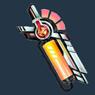 サテラ(サマー)武器