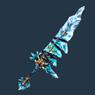 ヴィクトール(サマー)武器