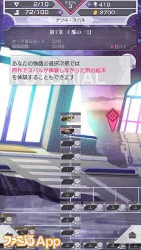 4_チャート図