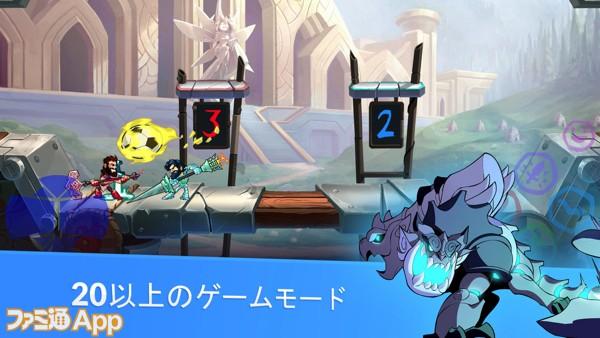 GameModes_1080x1920_Japanese