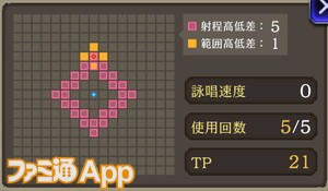 Screenshot_20200831-183317