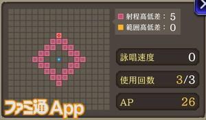 Screenshot_20200831-183532