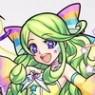 """【モンスト】レンブラントの獣神化が決定!新友情""""超絶斬撃""""を所持!"""