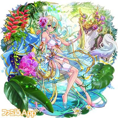 character01