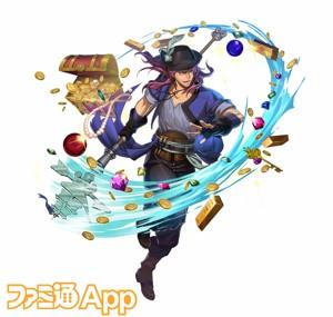 海賊ギース_03_奥義