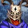 """『メギド72』リジェネレイトした""""オロバス""""が登場するピックアップ召喚""""怪しい仮面の隠遁者""""が開催!"""