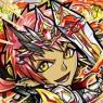 """GIJ2020いよいよ開幕! 新レジェンドコトダマン""""ゑいゆう""""の存在も明らかになった『コトダマン』公式放送(8/12)まとめ"""
