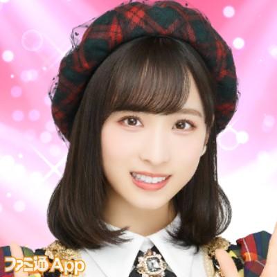 AKB48のどっぼーん!ひとりじめ!!