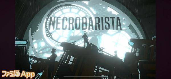 necrobarista01