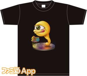 スエゾー Tシャツ