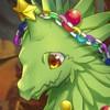 不明_メリーのドラゴン