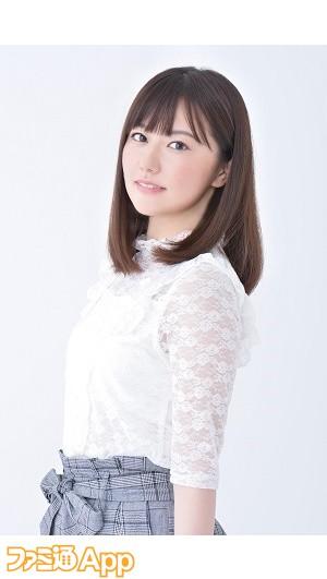2_misawasachika
