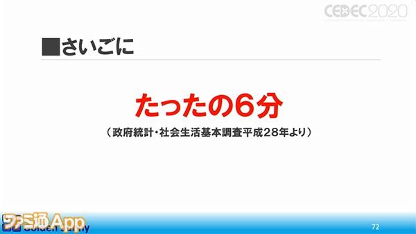 cedec_0003_レイヤー 59