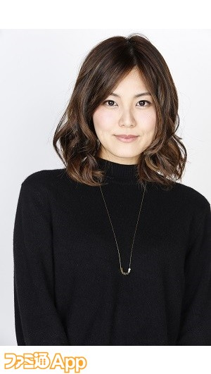 4_kanemotohisako