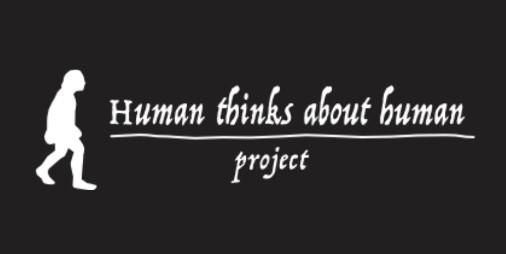 【新作】人類の進化も楽じゃない!! 運と根気が試されるカード育成 『サピエンス・カード ~人類繁栄育成ゲーム~』