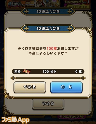IMG_1046