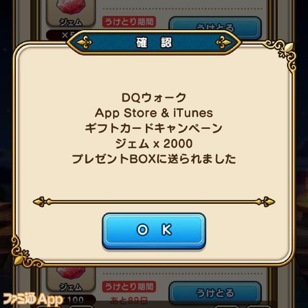 S__105463843
