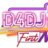 "<span class=""title"">アニメ放送に先駆け""D4DJ First Mix TV""の放送が決定!ホロライブよりVTuberの4名がゲスト出演</span>"
