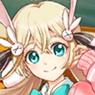 icn_character_tsukimi2