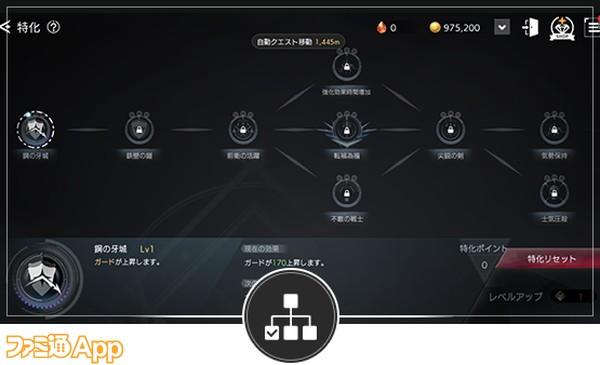 system_training_sec02_ss02
