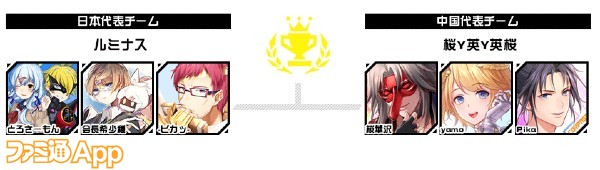 tournament_pc