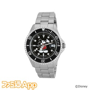 3_[J-アクシス]-腕時計-ミッキースポーツウォッチ10気圧防水-WD-Z01-MK-シルバー