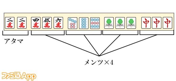 20201029_麻雀 (5)