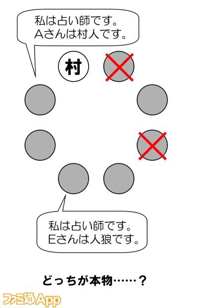20201006_人狼 (7)r