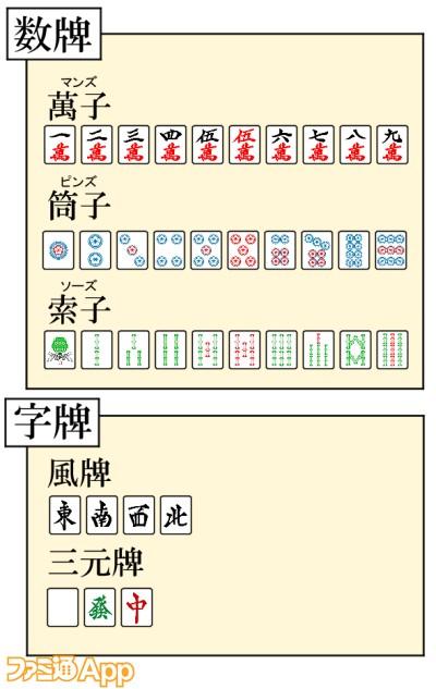 20201029_麻雀 (4)