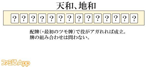 20201029_麻雀 (21)