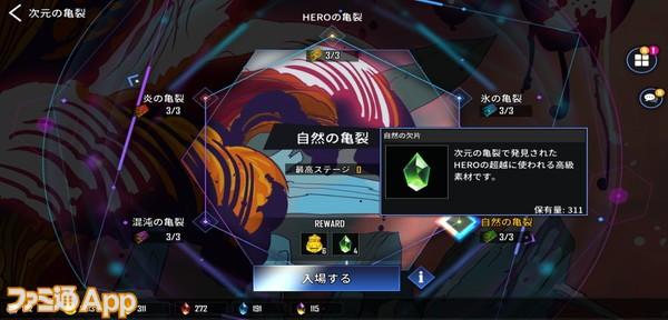 Screenshot_2020-10-22-08-32-07-82_111dcf640e9bc79d8f18df6366466ad1