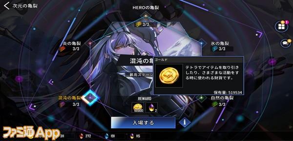 Screenshot_2020-10-22-08-33-08-97_111dcf640e9bc79d8f18df6366466ad1
