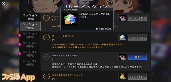 Screenshot_2020-10-22-08-45-47-62_111dcf640e9bc79d8f18df6366466ad1