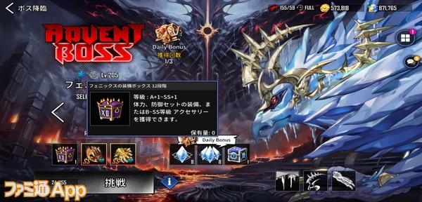 Screenshot_2020-10-22-09-40-53-22_111dcf640e9bc79d8f18df6366466ad1