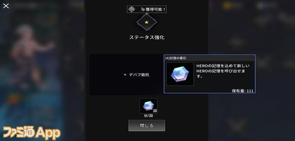 Screenshot_2020-10-22-10-07-38-18_111dcf640e9bc79d8f18df6366466ad1