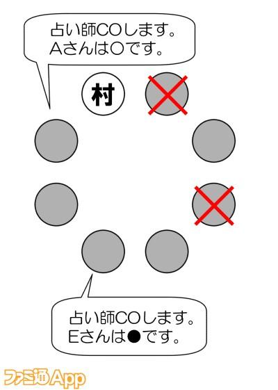 20201006_人狼 (8)r
