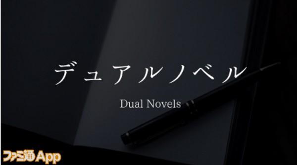 dualnovel01