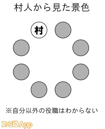 20201006_人狼 (4)r