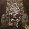 "<span class=""title"">ネットマーブルの新作超大型ダークファンタジーMMORPG『A3:STILL ALIVE スティル アライブ』11/10リリース決定!</span>"