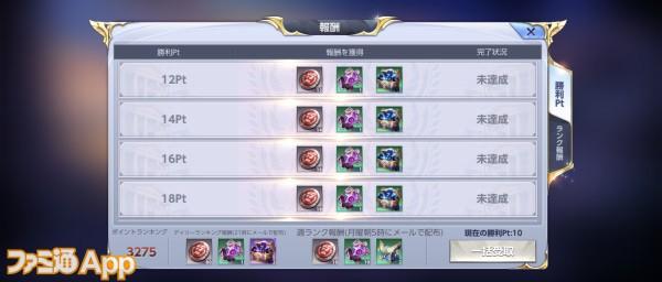kiji_005