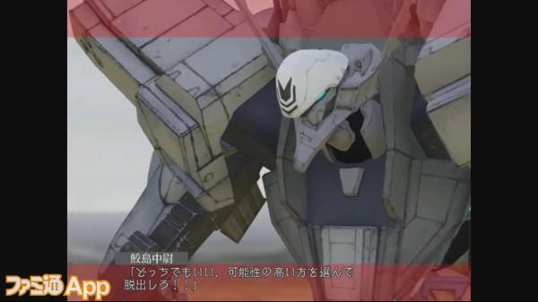kiji_014