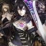 "<span class=""title"">『悪魔城ドラキュラ』シリーズの流れを汲む『Bloodstained: Ritual of the Night』モバイル版がNetEase GamesとArtPlayの共同開発でグローバル配信決定!</span>"