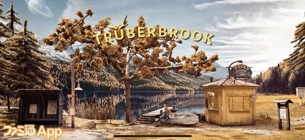 truberbrook01
