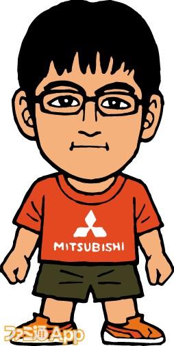 uchizawa_ill_big
